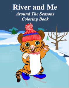 river_color_book_cover